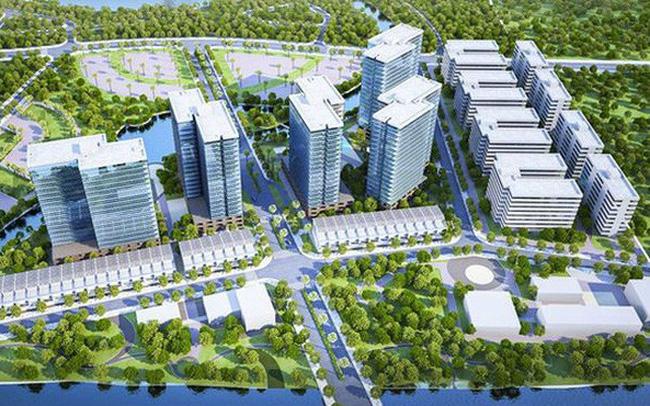 Nam Long Group dự kiến phát hành gần 19 triệu cổ phiếu trả cổ tức - ảnh 1