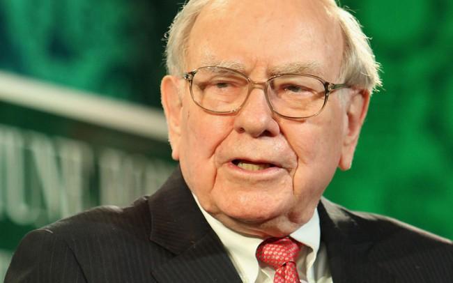 Làm lại cuộc đời là điều ai cũng mong muốn nhưng với Warren Buffett, đó là thứ ngớ ngẩn và vô nghĩa nhất đây: Lời giải thích bậc thầy kinh doanh rất thấm!