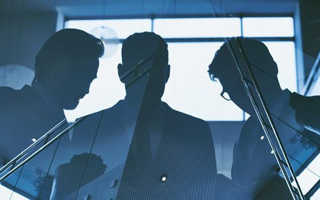 """Công bố """"Bộ nguyên tắc quản trị công ty"""" với 6/10 nguyên tắc tập trung chức năng của HĐQT"""