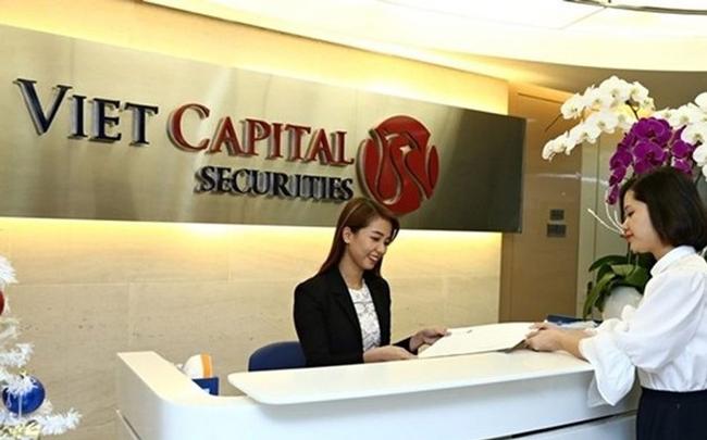 Chứng khoán Bản Việt phát hành 500 tỷ đồng trái phiếu không chuyển đổi