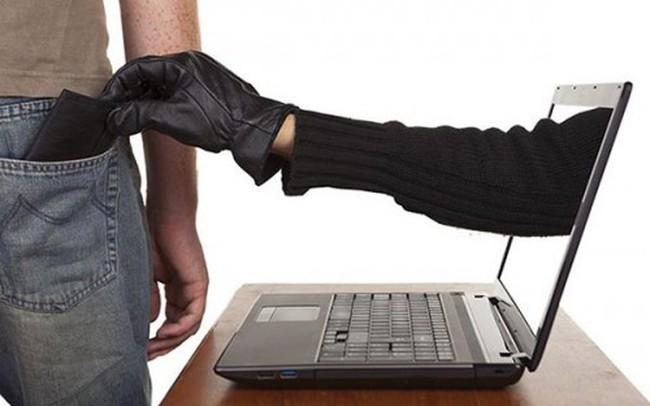 Lừa đảo qua mạng: Thủ đoạn cũ, mất tiền mới - ảnh 1