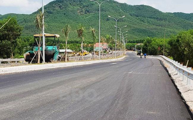 Trình Thủ tướng phê duyệt khu công nghiệp hơn 2.300ha của Becamex IDC tại Bình Định - ảnh 1