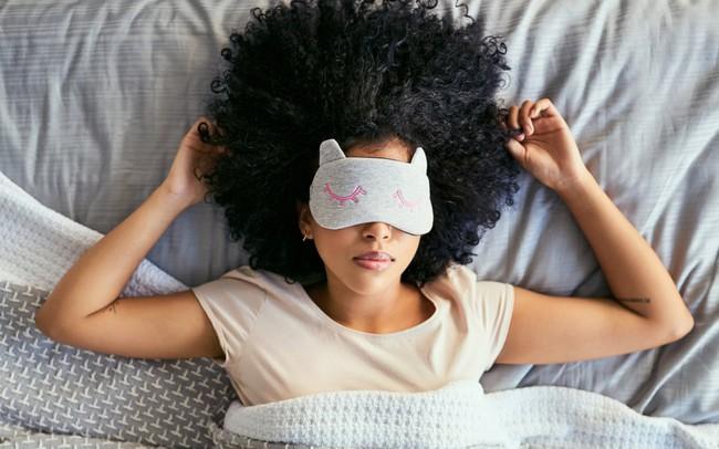 Một nghiên cứu gần đây đã chỉ ra 10 thói quen người thành công hay làm trước khi đi ngủ: Bạn cũng nên thử để đạt hiệu quả đáng kinh ngạc