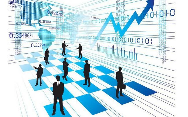 HNG, CII, CTD, CTF, TCI, VLW, MPT: Thông tin giao dịch lượng lớn cổ phiếu - ảnh 1