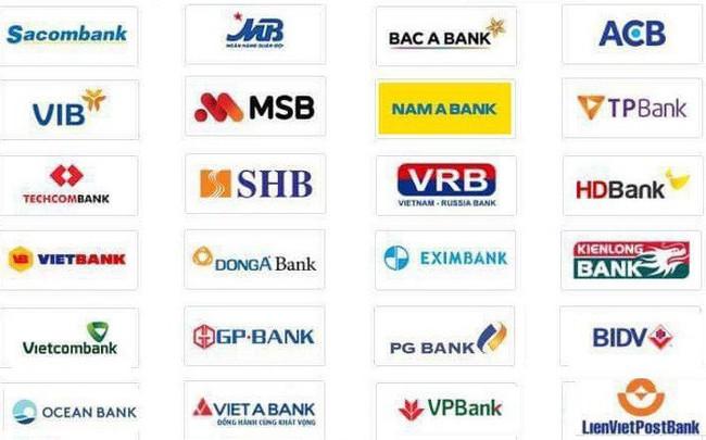 Toàn cảnh phí dịch vụ mobile banking của các ngân hàng hiện nay