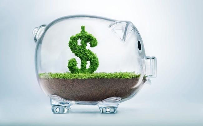 VCBF được cấp giấy chứng nhận đăng ký lập quỹ đầu tư trái phiếu