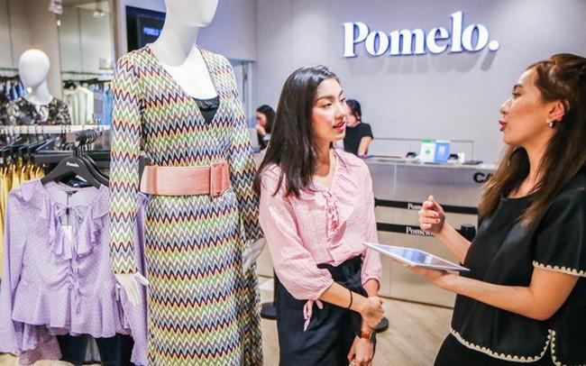 Thế lực thời trang mới tham vọng là 'Zara của ĐNÁ': Được rót hàng chục triệu USD, bán online, giá rẻ, đồ đẹp, mượn hàng trăm quán cà phê, phòng yoga làm nơi thử đồ cho khách