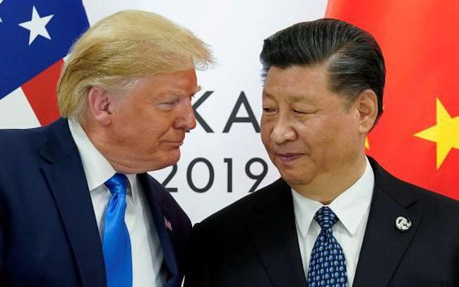JP Morgan: Thuế mới của Mỹ sẽ là phép thử liều cao với Trung Quốc, 40% nguy cơ kinh tế toàn cầu suy thoái trong 9 tháng tới - ảnh 1