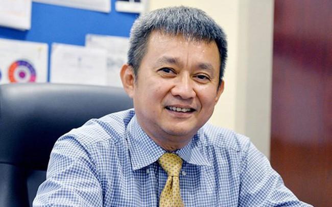 CEO Vietnam Airlines chia sẻ cách giữ chân người tài