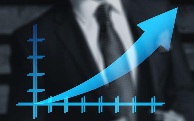 Tuần 19-23/8: Trạng thái tích lũy của thị trường mở ra cơ hội mua và nắm giữ cổ phiếu?