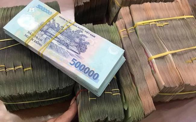 Thêm ngân hàng phát hành chứng chỉ tiền gửi lãi suất trên 9%/năm