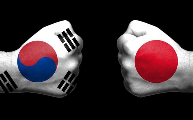 Rủi ro gì cho kinh tế Việt Nam nếu căng thẳng giữa Hàn Quốc và Nhật Bản leo thang?