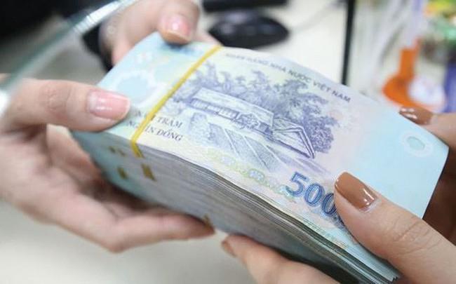 Xuất hiện ngân hàng huy động tiền gửi với lãi suất trên 10%/năm - ảnh 1