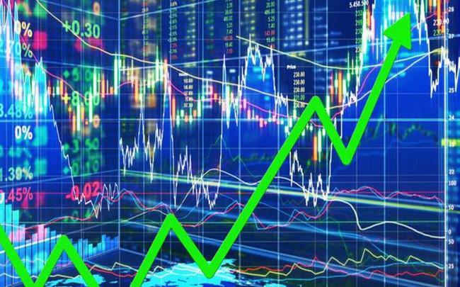 GMD tăng mạnh, VI Fund II đăng ký bán toàn bộ 58 triệu cổ phiếu - ảnh 1