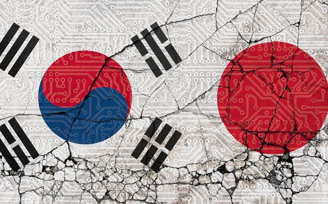 Nhật Bản loại Hàn Quốc ra khỏi danh sách trắng sẽ ảnh hưởng thế nào đến Việt Nam? - ảnh 1