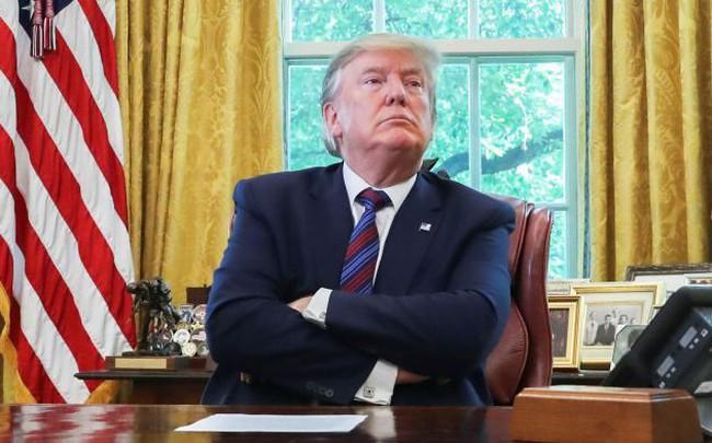 Ông Trump đánh thuế 10% với 300 tỷ USD hàng hóa Trung Quốc, Chiến tranh thương mại leo thang chưa từng có