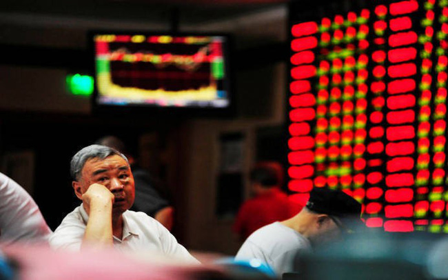 Căng thẳng thương mại Mỹ - Trung, Nhật - Hàn leo lên một nấc thang mới, thị trường chứng khoán châu Á, tiền tệ và dầu bắt đầu rung lắc