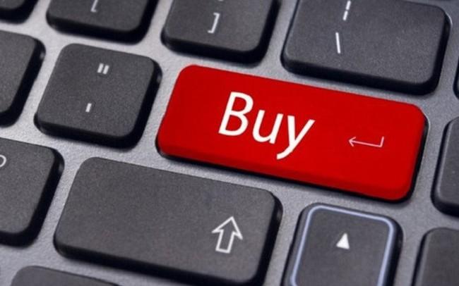 ASM giảm sâu, người nhà của CEO Sao Mai Group tranh thủ đăng ký mua 5 triệu cổ phiếu