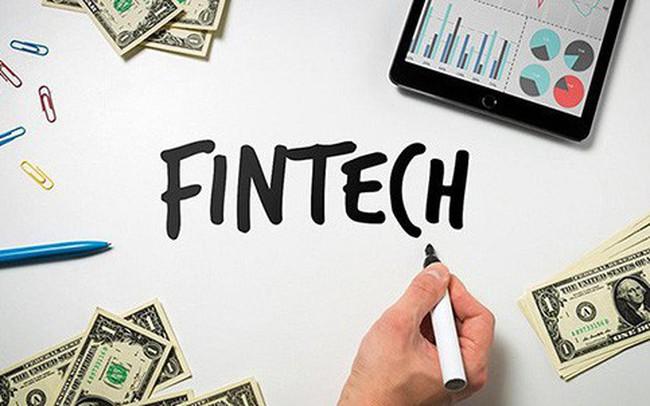 Hoàn thiện chính sách quản lý Fintech: Đảm bảo lợi ích hợp pháp cho người dùng - ảnh 1
