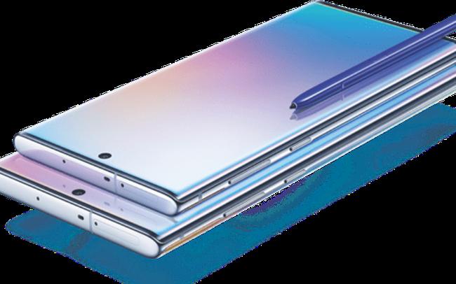 """Lật tẩy website bán điện thoại Samsung S10+ """"nhái nhãn hiệu"""" giá siêu rẻ - ảnh 1"""