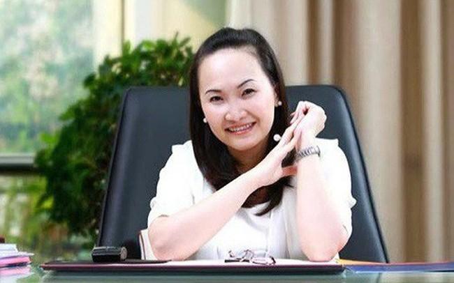Bà Đặng Huỳnh Ức My vừa bán bớt 5 triệu cổ phiếu GEG, không còn là cổ đông lớn của Điện Gia Lai - ảnh 1