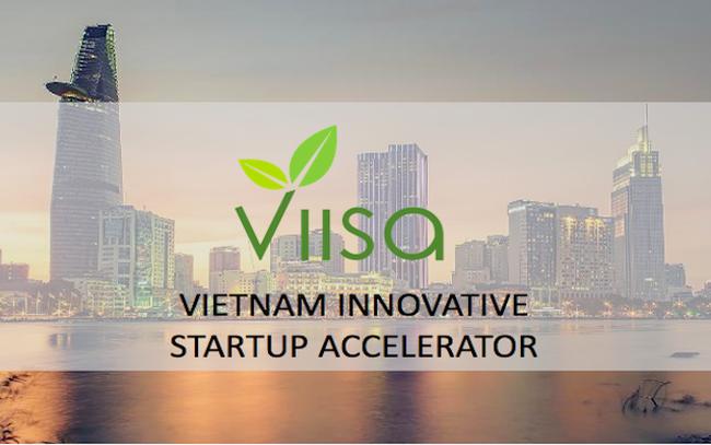 Quỹ Hỗ trợ tăng tốc khởi nghiệp của FPT và Dragon Capital đồng sáng lập tìm kiếm các startup tiềm năng
