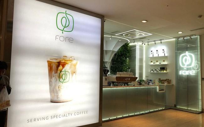 Startup Indonesia đánh vào lỗ hổng 'cà phê cao cấp đắt gấp 40 lần cà phê hòa tan': Mở cửa hàng dạng ki-ốt không có chỗ ngồi, khách đặt giao hàng qua Grab và Go-Jek