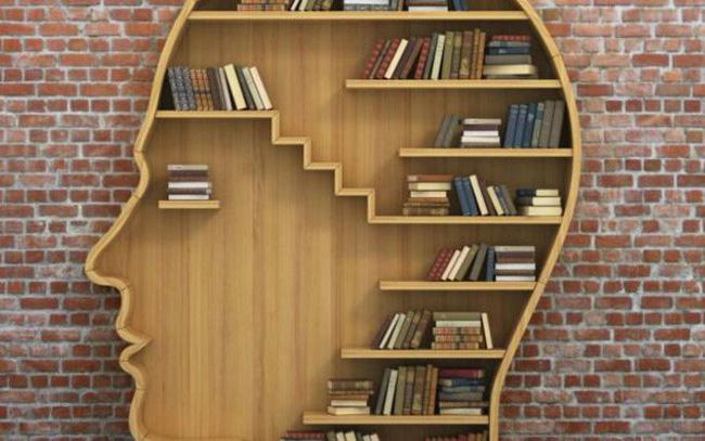 """""""Nghĩ giàu làm giàu"""" và những cuốn sách truyền cảm hứng nhất mọi thời đại được độc giả toàn thế giới đón nhận"""
