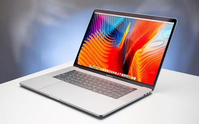 MacBook Pro có thể phát nổ do lỗi pin, đâu là cách để kiểm tra máy của bạn có bị cấm lên máy bay hay không? - ảnh 1