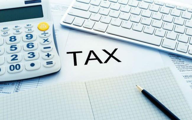 Thêm QNC bị cưỡng chế số tiền thuế gấp 3 lần lượng tiền mặt hiện có - ảnh 1