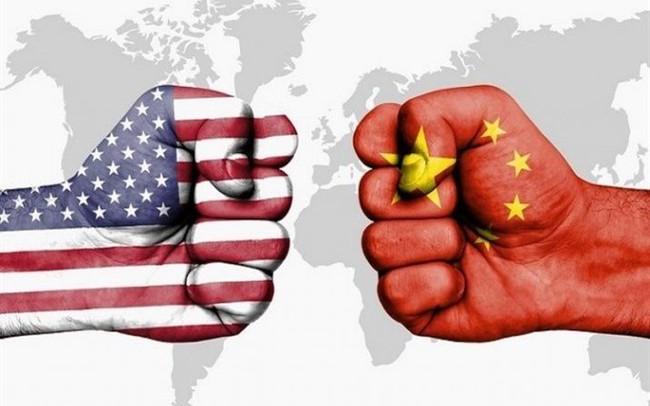 Chiến tranh thương mại có thể kéo dài tới thập kỷ, doanh nghiệp Trung Quốc chuẩn bị cho chiến lược dài hơi