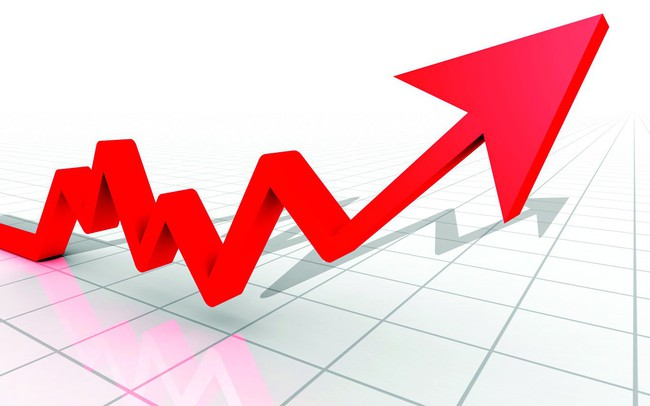 GMD, HBC, HPG, PTL, LMH, NKG, TDM, GIL, KDH, GMC, VTE: Thông tin giao dịch lượng lớn cổ phiếu - ảnh 1