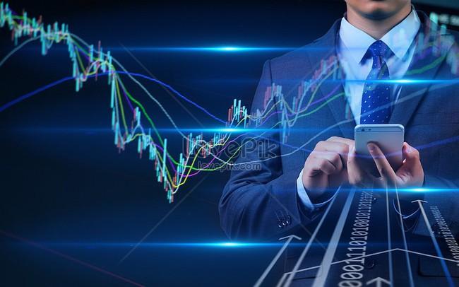 HBC, HDG, NLG, TMS, KPF, CTF, QNS, SDG, MAC, CLW, TLD, MCP: Thông tin giao dịch lượng lớn cổ phiếu - ảnh 1