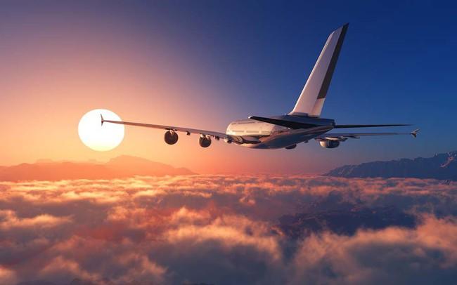 Vietjet tạm ngừng khai thác 2 chuyến bay đến và đi Cao Hùng - ảnh 1