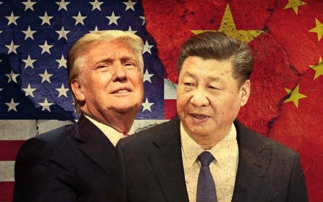 Bloomberg: Bình luận chuyên gia về Việt Nam trước động thái mới nhất của chính quyền Trump và Trung Quốc trong chiến tranh thương mại