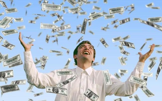 Lời khuyên của 'bậc thầy' trong lĩnh vực quản lý tài chính: Để kiếm được nhiều tiền, có cuộc sống sung túc hơn, hãy vứt bỏ 6 câu 'nói dối' lớn nhất về tiền bạc và tư vấn vô ích của chuyên gia! - ảnh 1