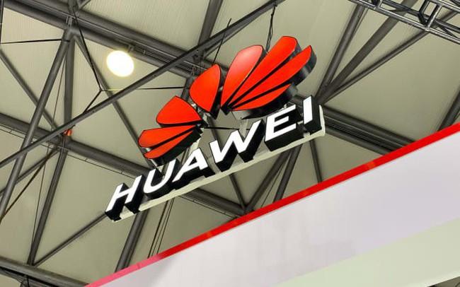 Bất chấp áp lực từ Mỹ, Huawei ra mắt chip AI đọ sức với gã khổng lồ Qualcomm và Nvidia - ảnh 1