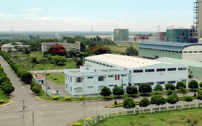 Đầu tư 1.775 tỷ đồng xây dựng hạ tầng 92 cụm công nghiệp tại Quảng Nam - ảnh 1
