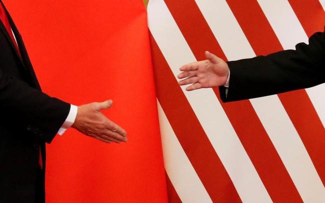 Sự tự tin của ông Tập và cái nhìn thực sự của Trung Quốc đối với chiến tranh thương mại là như thế nào?