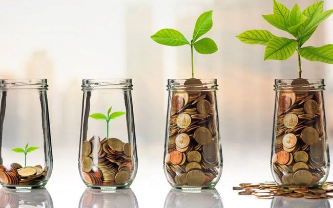 Nếu chưa tìm hiểu nguyên tắc 4M, hãy cân nhắc về việc đầu tư của bạn! - ảnh 1