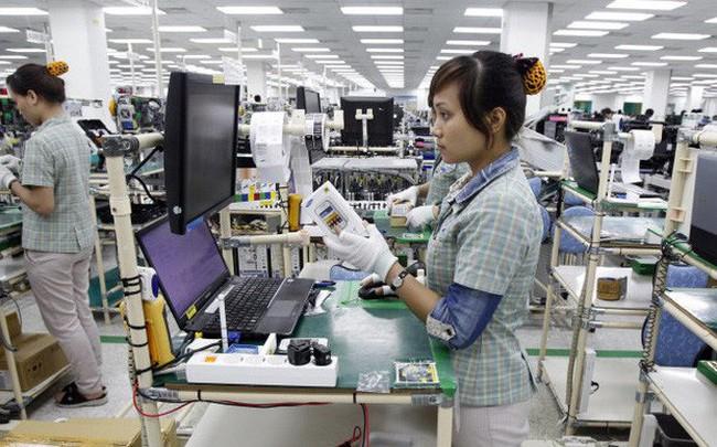 Xuất khẩu điện thoại và linh kiện tháng 8 tăng mạnh do Samsung đẩy mạnh xuất khẩu Galaxy Note 10
