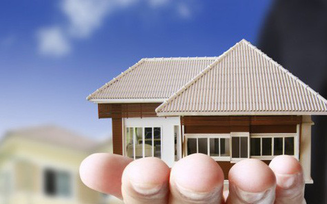 Nguồn cung mới bất động sản tại TP.HCM giảm sâu kỷ lục