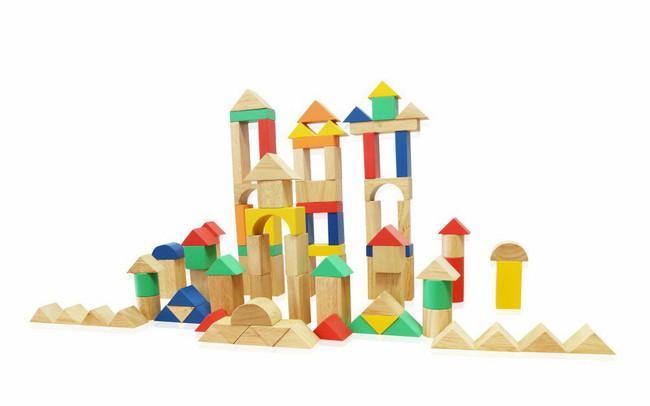 Thị giá 72.500 đồng/cổ phiếu, Nam Hoa Toys trình phương án phát hành cổ phiếu với giá bằng mệnh giá