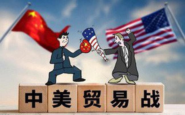 Ai là bên chiến thắng trong cuộc chiến thương mại của Trump? Không một ai cho đến thời điểm này