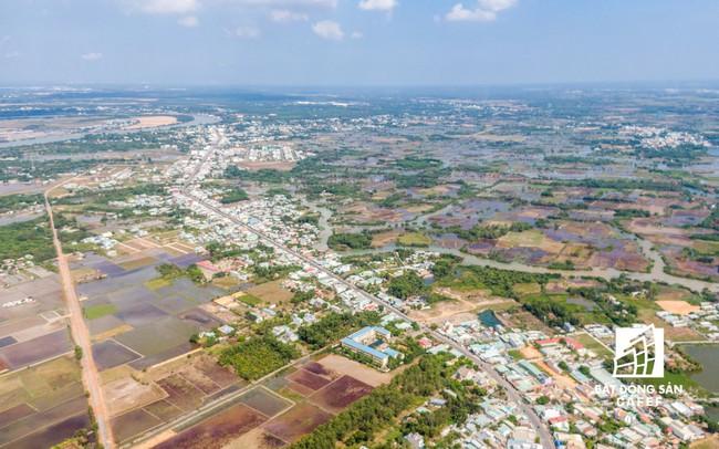 Đồng Nai sắp ban hành quy định mới về tách thửa đất