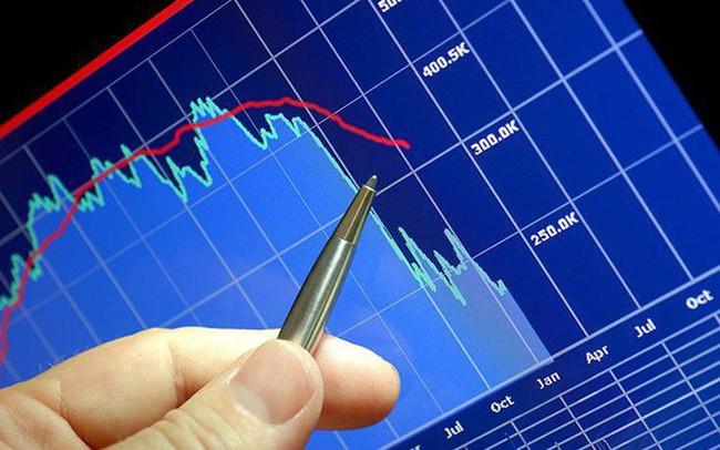 7 lý thuyết về đầu tư gây tranh cãi nhất mọi thời đại - ảnh 1