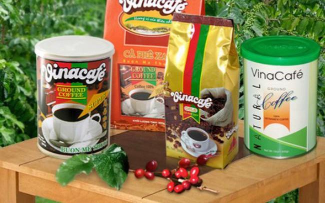 Vinacafé Biên Hòa chốt quyền trả cổ tức bằng tiền 240%, Masan Beverage sắp nhận được gần 630 tỷ đồng