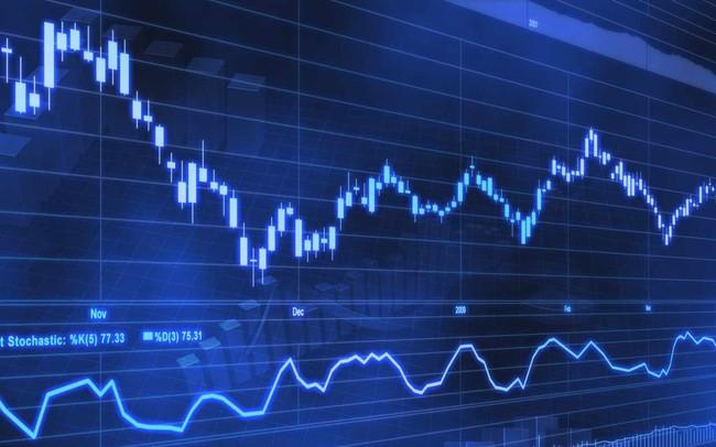 VDSC dự báo dòng tiền ETFs tích cực hơn trong tháng 8 nhưng khó tạo ảnh hưởng lớn lên thị trường
