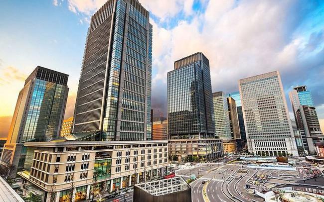 Doanh nghiệp bất động sản lãi lớn sau nửa đầu năm, đa phần nhờ chuyển nhượng - ảnh 1
