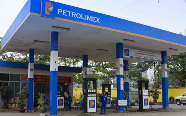 Petrolimex lãi 2.454 tỷ đồng nửa đầu năm, tăng 11% so với cùng kỳ - ảnh 1